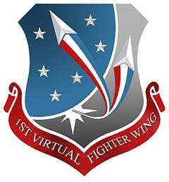 1st VFW