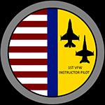 Instructor Pilot